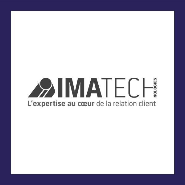 Graphiste, Webdesigner, UX et UI Freelance sur Paris, Seine-et-Marne, Ile-de-France ! Devis gratuit